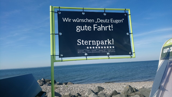 schild_gute_fahrt_eugen_deutz_wuenscht_sternpark