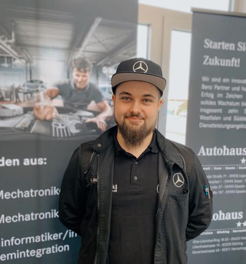 tag_der_ausbildung_autohaus_sternpark_christian