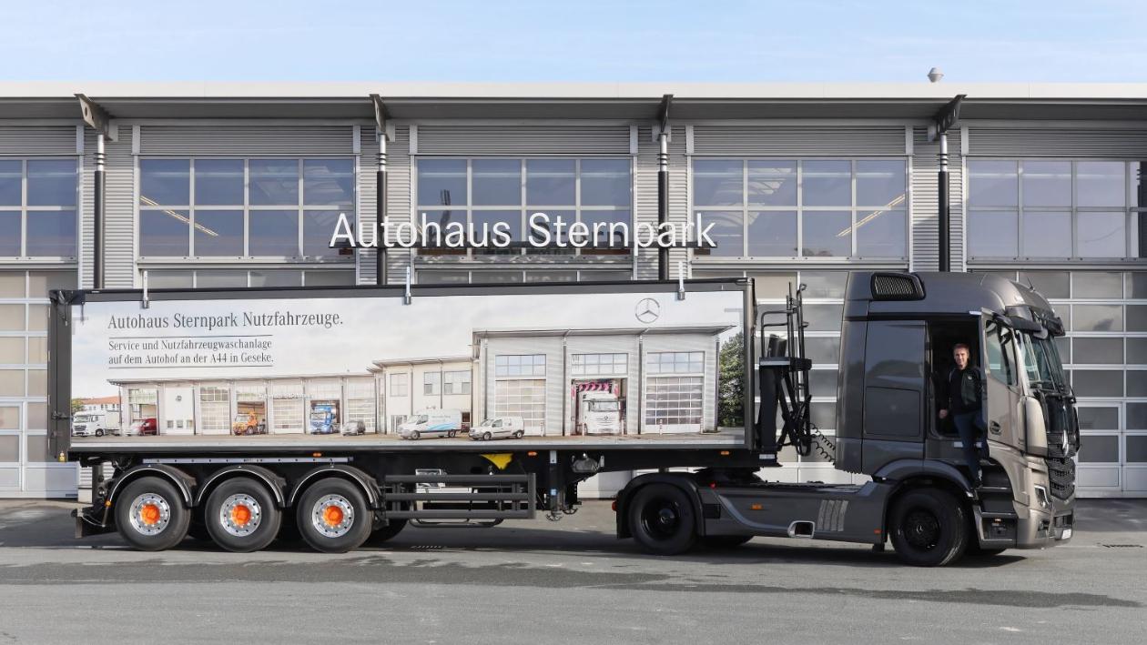 sternpark_werbe_truck