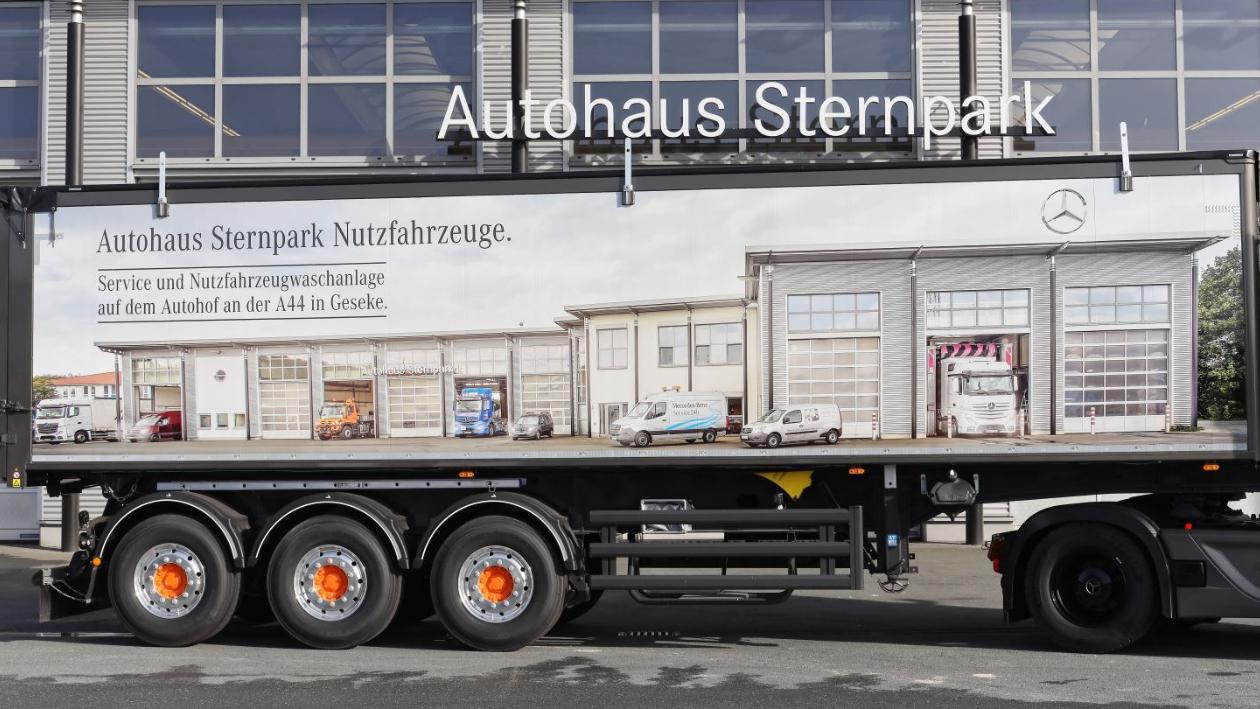 sternpark_mercedes_benz_truck_werbung