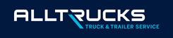 Alltrucks Logo