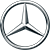 Mercedes-Benz Sternpark