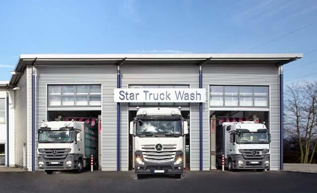Star-Truck-Wash