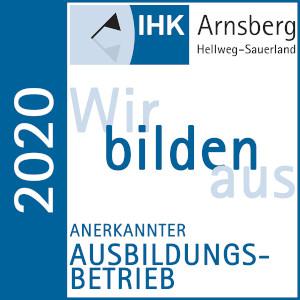 anerkannter_ausbildungsbetrieb_ihk_arnsberg_2020